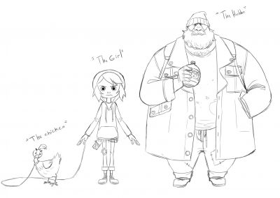 fish-films-beware-of-the-chicken-concepts-1